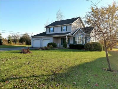 Photo of 4443 Greenbriar Dr Drive, Gorham, NY 14424