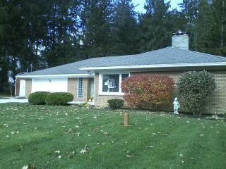 Photo of 5395 Horseshoe Lake Road, Stafford, NY 14020