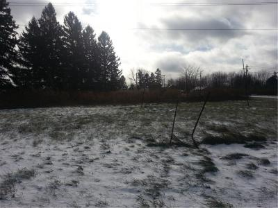 Photo of 4416 State Route 104, Williamson, NY 14589