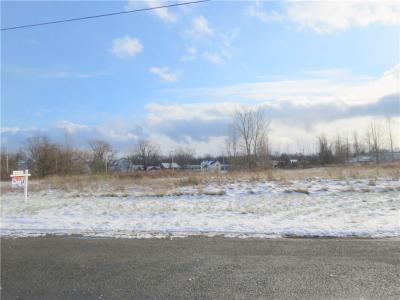 Photo of 2066 Railroad Avenue, Ontario, NY 14519
