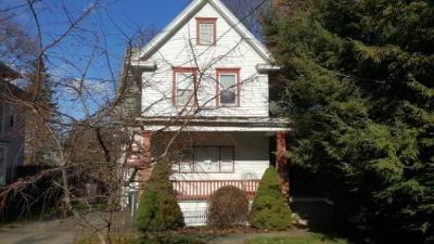Photo of 9 Seward Street, North Dansville, NY 14437