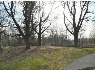 Photo of 2039 Salt Road, Penfield, NY 14450