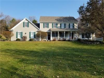 Photo of 1153 Strong Road, Victor, NY 14564