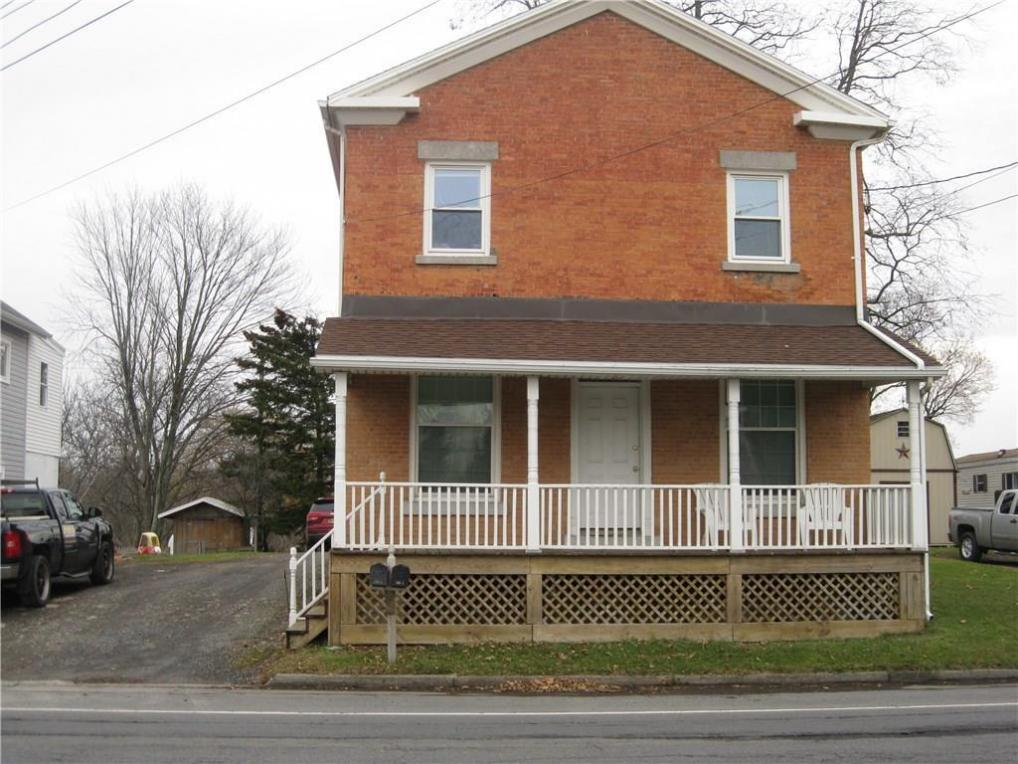 5010 State Route 34, Fleming, NY 13021