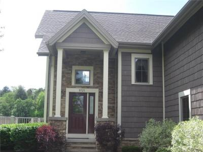 Photo of 8521 Canterbury, French Creek, NY 14724