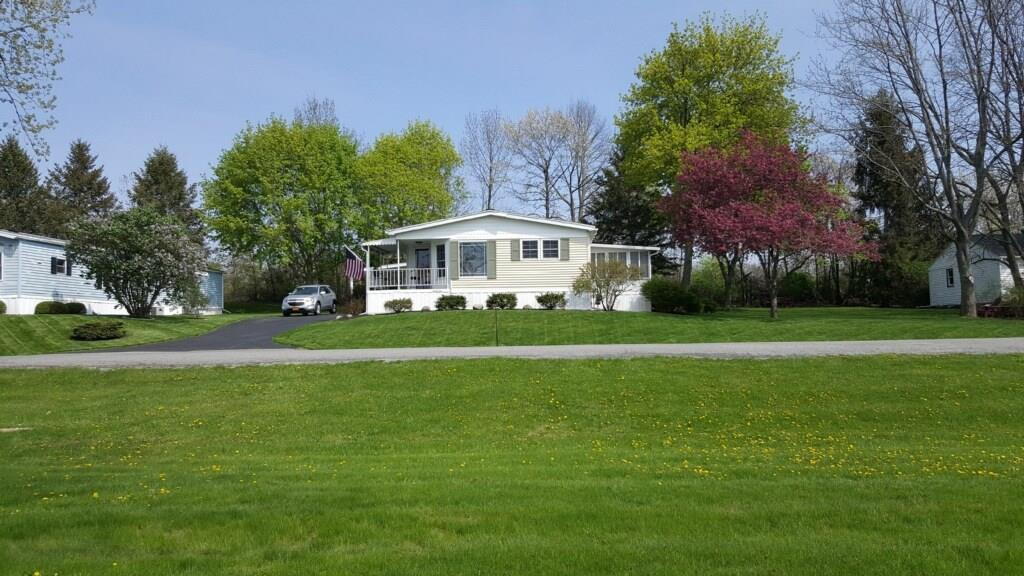 4795 E Lake Rd, Livonia, NY 14487