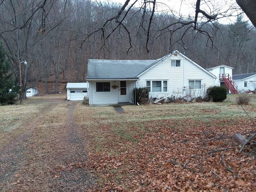 4996 State Route 36, Canisteo, NY 14823