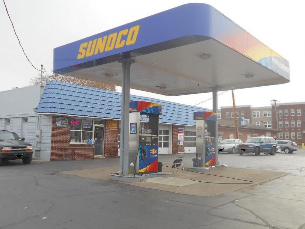 1670 Dewey Avenue, Rochester, NY 14615