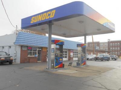 Photo of 1670 Dewey Avenue, Rochester, NY 14615