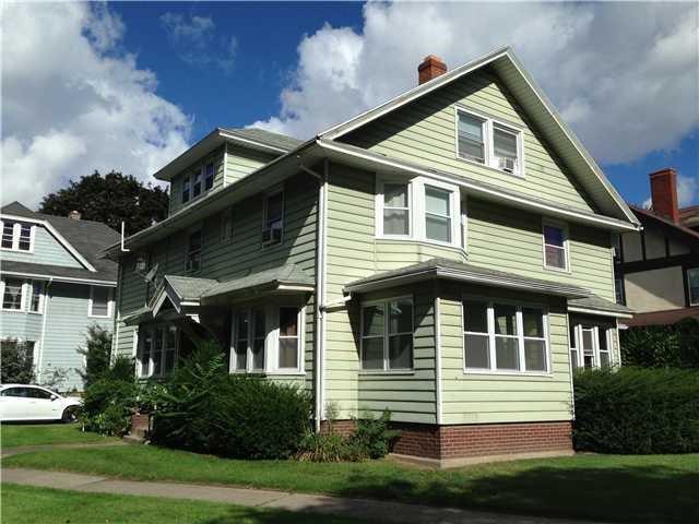 399 Barrington Street, Rochester, NY 14607