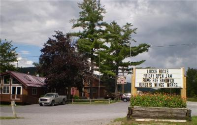 Photo of 5432 State Route 64, South Bristol, NY 14424