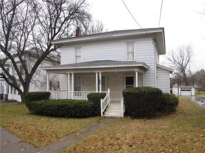 Photo of 67 Big Tree Street, Livonia, NY 14487