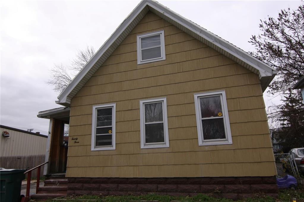 23 Cedar Street, Rochester, NY 14611