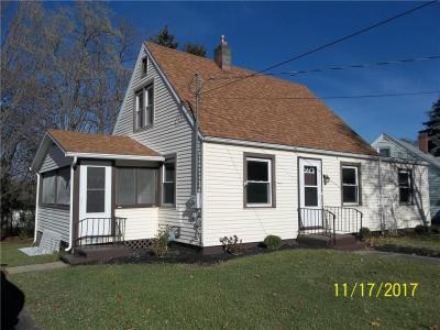 Photo of 185 South Avenue, Milo, NY 14527