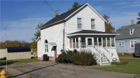 6415 East Townline Road, Williamson, NY 14589