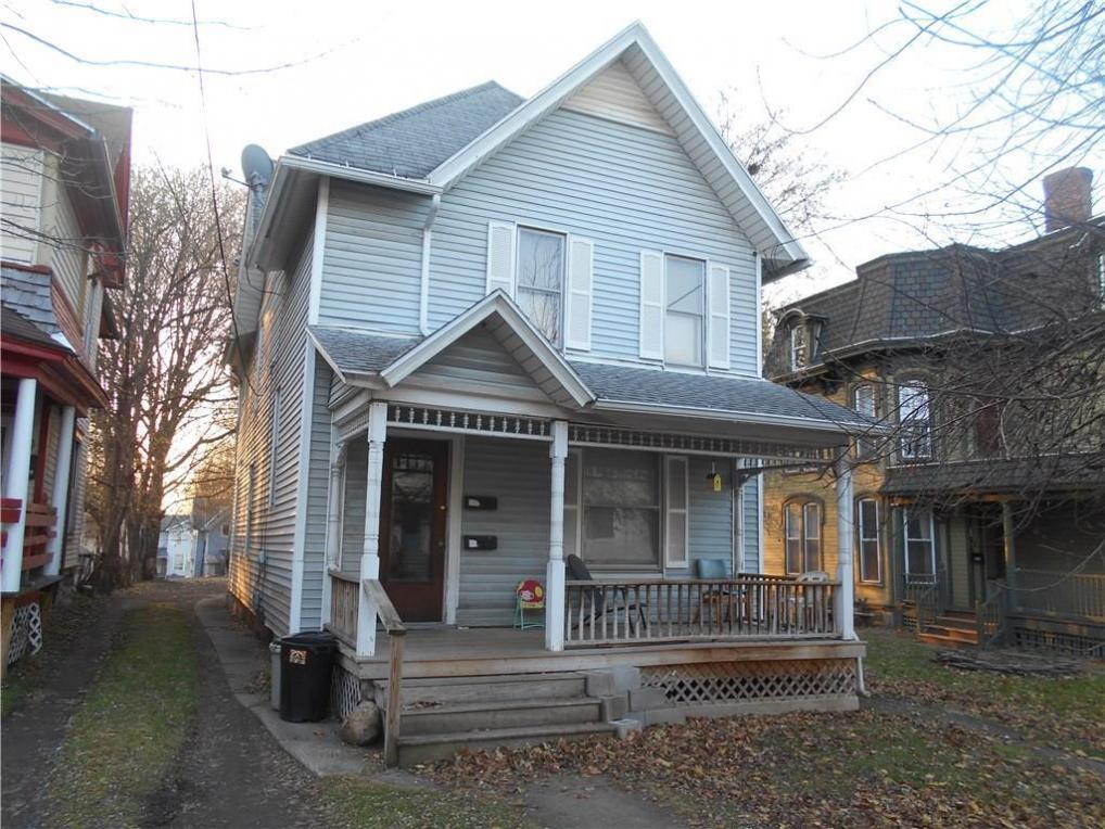11 Washington Street, Auburn, NY 13021
