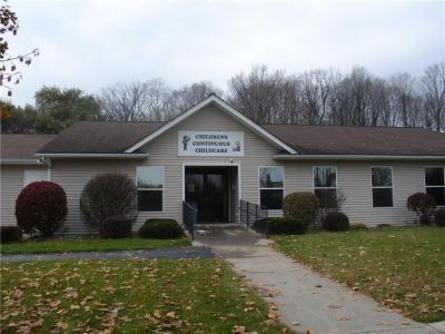 Photo of 369 Mildahn Road, Walworth, NY 14502
