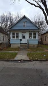 472 Frost Ave Avenue, Rochester, NY 14611