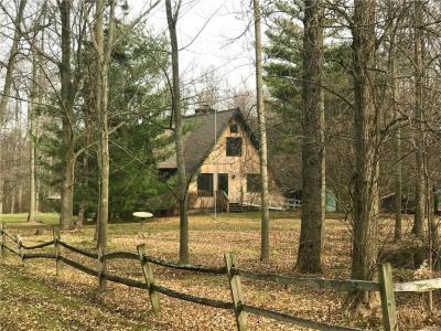 Photo of 375 Parsons Acres, Ontario, NY 14519