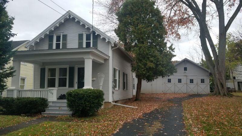 269 Castle Street, Geneva City, NY 14456