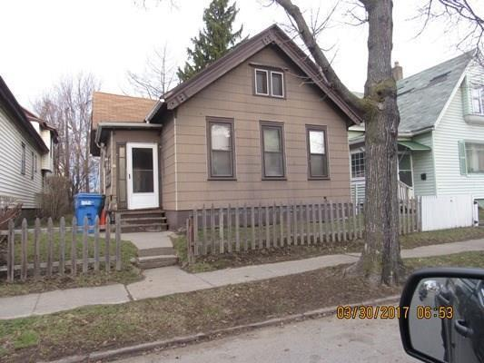 21 Fien Street, Rochester, NY 14605