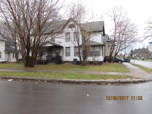 290 Avenue D, Rochester, NY 14621