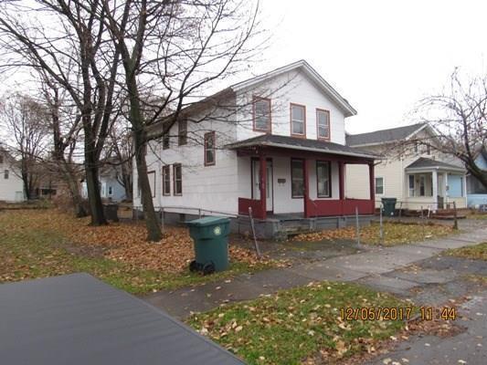 113 Ontario Street, Rochester, NY 14605