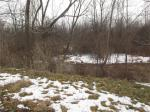 1214 Lake Road, Ontario, NY 14519 photo 2