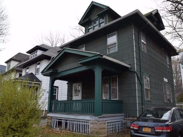 173 Anthony Street, Rochester, NY 14619