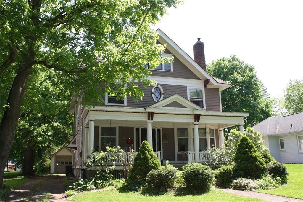 3200 East Avenue, Caledonia, NY 14423