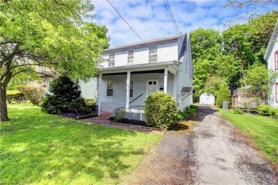Photo of 56 Maple Street, Geneva City, NY 14456