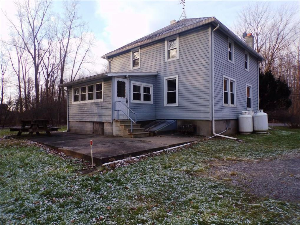 2373 State Route 14, Phelps, NY 14456