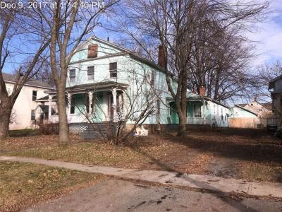 Photo of 235 Center Street, Canandaigua City, NY 14424