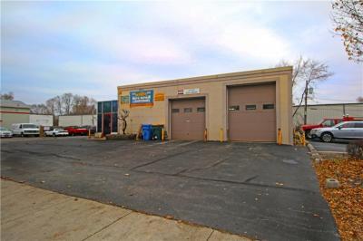 Photo of 3230 Lake Avenue, Rochester, NY 14612