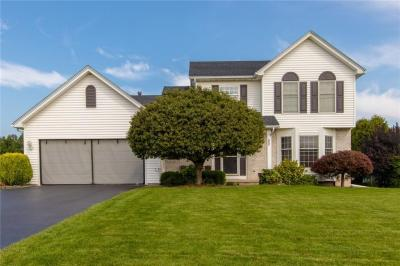 Photo of 20 Westwind Drive, Ogden, NY 14624