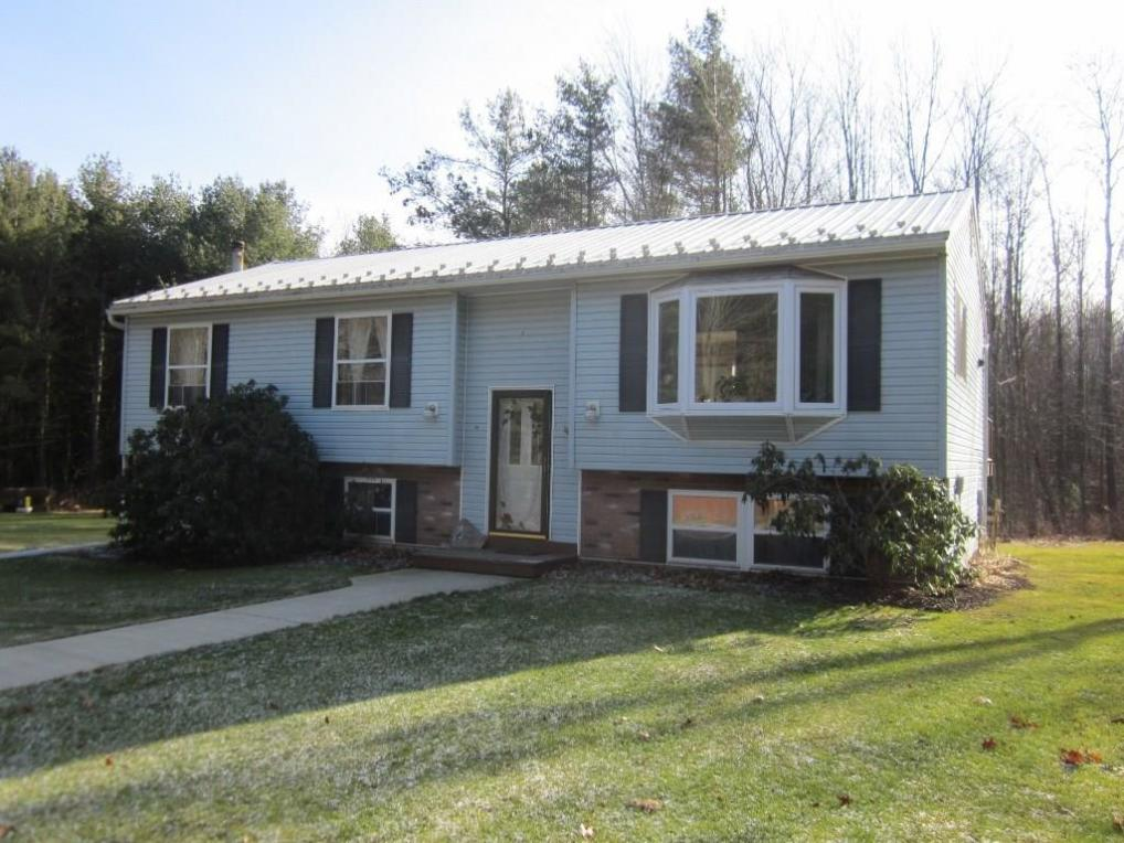 8280 Gallagher Road, Pulteney, NY 14873