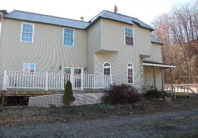 6118 State Route 21, Alfred, NY 14803