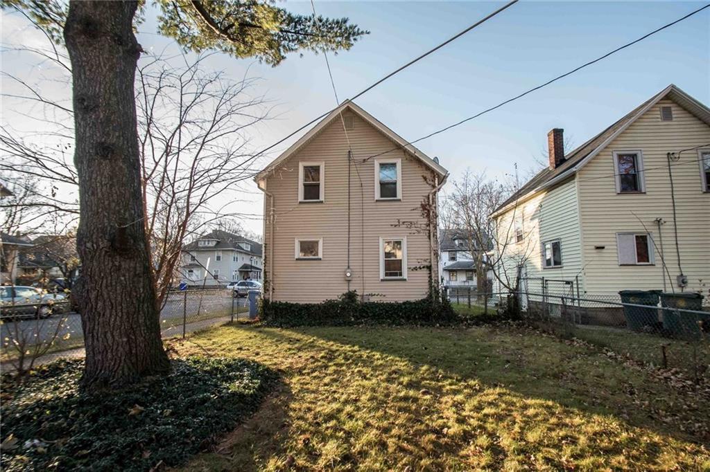 360 Post Avenue, Rochester, NY 14619