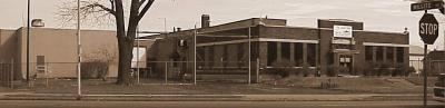 Photo of 742 Portland Avenue, Rochester, NY 14621
