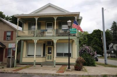 Photo of 1020 Main Street, Wheatland, NY 14511