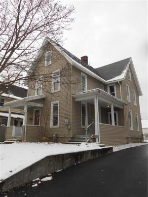 Photo of 309 South Lincoln Road, East Rochester, NY 14445