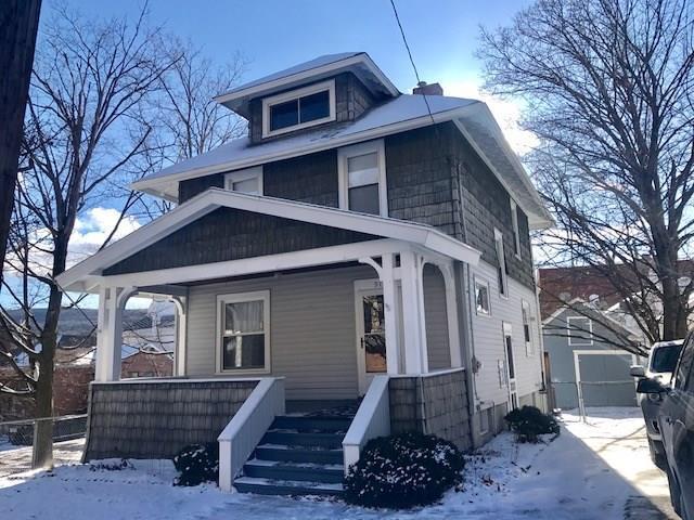 91 Pulteney St., Urbana, NY 14840