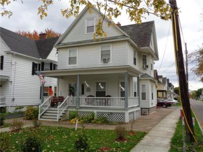 Photo of 253 Washington Street, Geneva City, NY 14456
