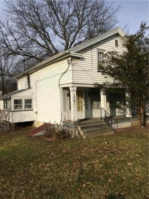 Photo of 1761 Qualtrough Road, Penfield, NY 14625