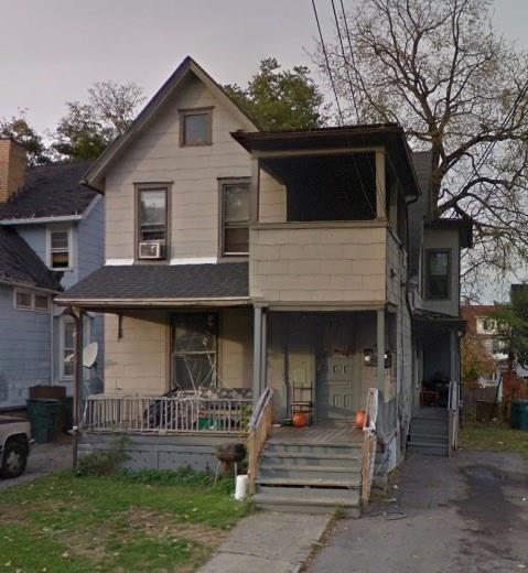 2 Athens Street, Rochester, NY 14621