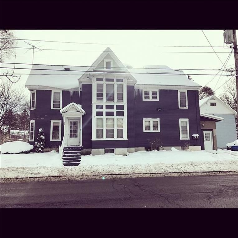 429 Lincoln Street, Jamestown, NY 14701