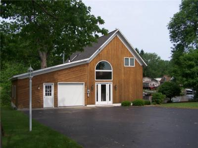 Photo of 8156 Loon Point Rd/carriage Home #2, Huron, NY 14590