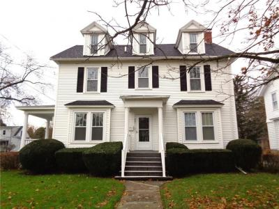 Photo of 421 Washington Street, Geneva City, NY 14456