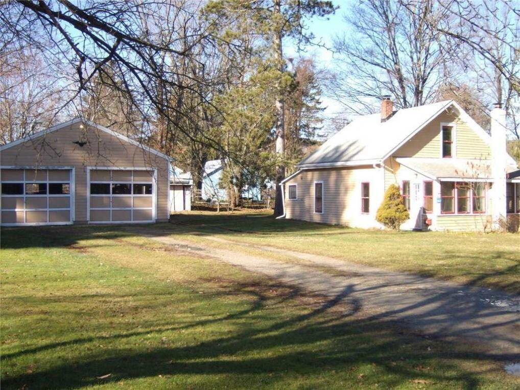 2887 Florida Avenue, Wellsville, NY 14895