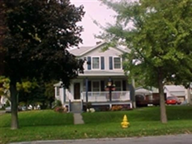 115 East Genesee Street, Auburn, NY 13021
